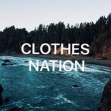 clothesnation