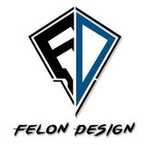 felon_production