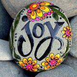 joysquare