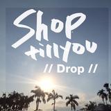 shoptilludrop__