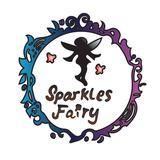 sparklesfairy