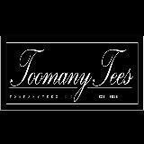toomanytees_kk