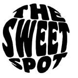 thesweetspot.mnl