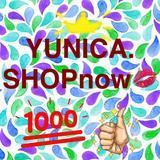 yunica.shopnow