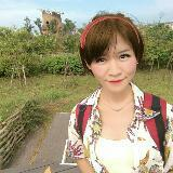 yi_jun_xie
