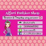 alfani_fashionshop