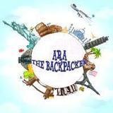 arathebackpacker