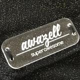 awazell_superawesome