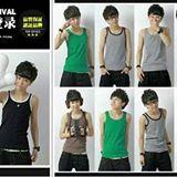 fashion_ing