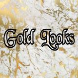 goldlooks