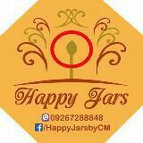 happyjars