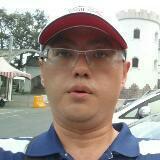 jim.cl.huang