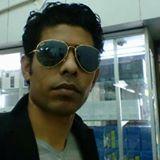 md.wajid22