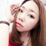 michelle_agatha_chan