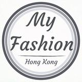 myfashion.hk