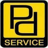 pdservice