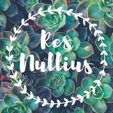 res.nullius