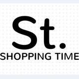 st_buy