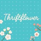 thriftflower