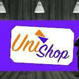 unishoop
