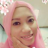 yenny_graha