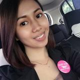 yulinda_loo93