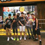 kongsiewloon