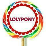 lolypony