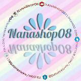 nanashop08
