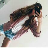 fesyen_bdg