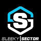 sleekysector