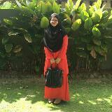 soraya_ally
