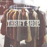 thriftspecialtyshop