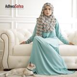 adhwa.sofea