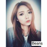 beans317
