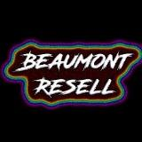 beaumont.resell