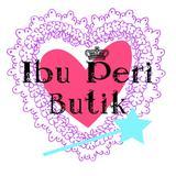 butik_ibuperi
