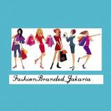 fashionbranded_jakarta