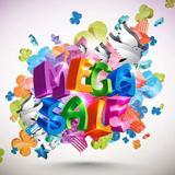 megasale001