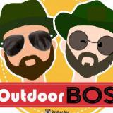 outdoorbos