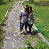siti_rohimah_1212