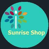 sunrise_shop