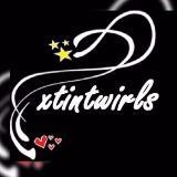 xtintwirls