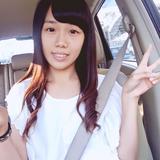 yushan1117
