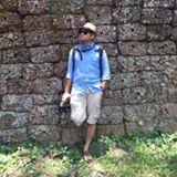 aditya_jain_09
