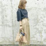 ami_shop