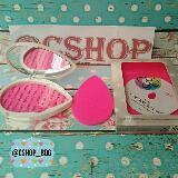cshop_bdg