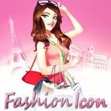 fashionandlifestyle