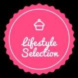 lifestyleselection