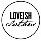 loveish_clothes
